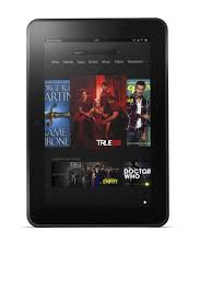 the verge black 20 best black friday deals amazon kindle fire hd 8 9 review the verge