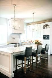 contemporary kitchen island lighting contemporary kitchen island lighting altmine co