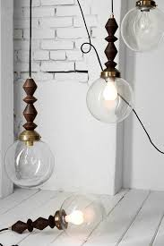 Farmhouse Pendant Lights by 330 Best Lighting Wants Images On Pinterest Lighting Ideas