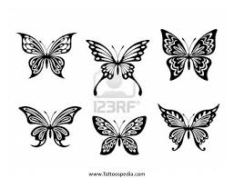 black and white 1 butterfly designs black and white 1
