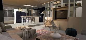 Ambiance Et Deco Atelier Helen B Rénovation Extension Une Ambiance Cocooning Et