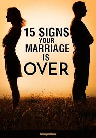 marriage proverbs the 25 best failing marriage ideas on saving a
