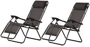 top 10 reclining garden chairs