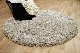 teppich 300 x 400 bei teppichversand24 guenstige hochflor langflor teppiche und