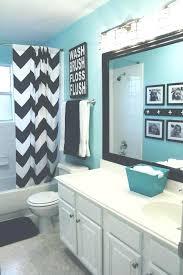 grey bathrooms decorating ideas yellow grey bathroom decor beautiful gray bathroom decor for