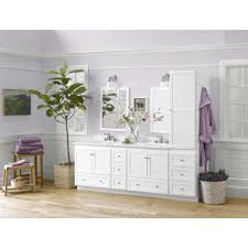 Bathroom Furniture White Patton Electric Utility Milkhouse Heater Walmart Com Doorje