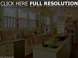 accessories agreeable kitchen super cute vintage the nightclub