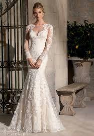 mori wedding dresses mori wedding dresses style 2725 2725 1 345 00 wedding