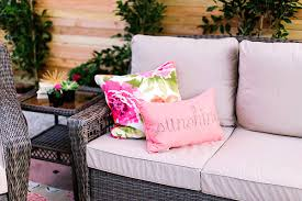 home depot design your own patio furniture before and after covered backyard patio design