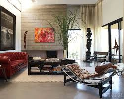 stylish homes decor properties in lahore pakistan globallistings com marketplace