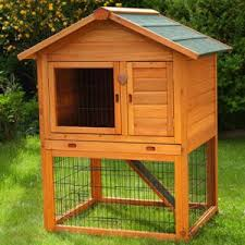 outback special hutch with run rabbit hutch double rabbit hutches