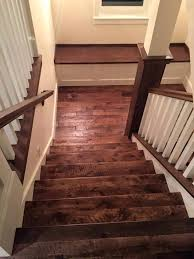 75 best our floors images on warehouses hardwood