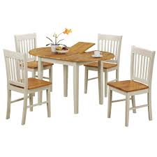 white square kitchen table 53 most class square dining table white 7 piece set oak and 6 chairs
