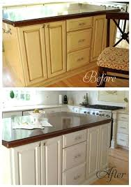 how to refinish painted kitchen cabinets refinish painted kitchen cabinets kitchen kitchen cabinets