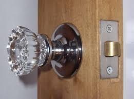 Homco Home Interiors Catalog 100 Ebay Home Interior Vtg Homco Home Interior Porcelain