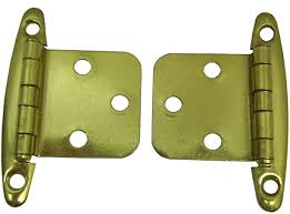 what is the best hinges for cabinets brass hinges for cabinets 10 pair kitchen cabinet door