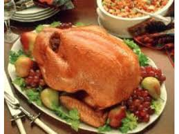 deadline looms to order pre cooked turkeys thanksgiving