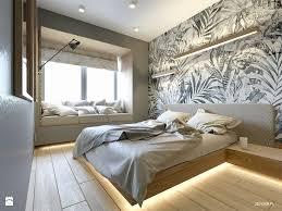 comment ranger sa chambre rapidement comment ranger sa chambre rapidement génial 28 unique ment bien