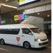Comfort Maxi Cab Charges Maxicab Booking Singapore U2013 4 To 13 Seater 24hrs Hotline 65