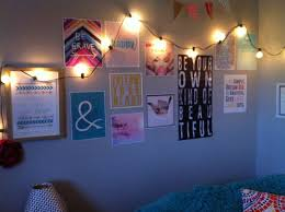 Teen Bedroom Makeover - the 25 best teen bedroom makeover ideas on pinterest organize