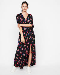 what is a maxi dress express floral kimono sleeve maxi dress best dresses