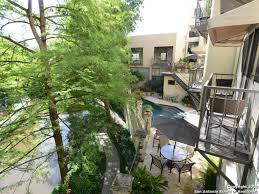 Apartments For Rent In San Antonio Texas 78251 What 400 000 Can Buy You In Different San Antonio Communities