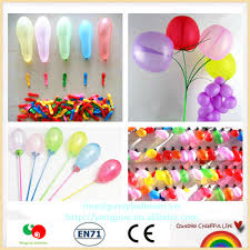 bunch of balloons bunch o balloons magic balloons fill a bunch buy bunch o