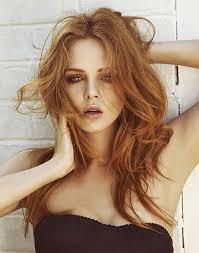 re create tognoni hair color 21 best hair images on pinterest hair colors hair color and