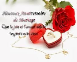 texte voeux mariage carte voeux anniversaire de mariage texte carte invitation