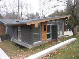 modern bungalow interior u2013 modern house