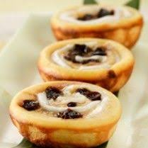 cara membuat roti tawar rasa coklat 30 best olahan roti tawar images on pinterest bread breads and