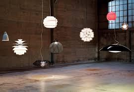Modern Pendant Light Fixtures by 14 Modern Pendant Lights Dwell