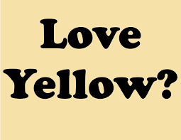 turning oakleaf and hawthorne yellow two beautiful yellows youtube