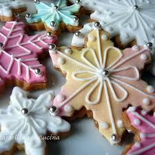 snowflake sugar cookies snowflake sugar cookies