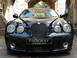 157 best jaguar s type r images on jaguar s type