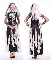 compare prices on womens scary halloween costumes online shopping