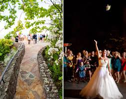 chattanooga wedding venues chattanooga and lookout mountain wedding venue grandview