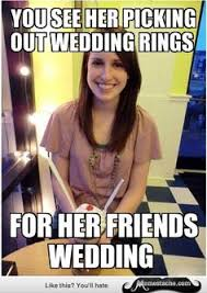 Over Obsessive Girlfriend Meme - related image oagf pinterest overly attached girlfriend