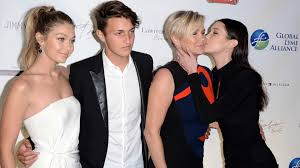 Yolanda Foster Home Decor Yolanda Hadid Is Leaving Rhobh And It U0027s Honestly For The Better
