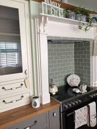 bandq kitchen design b u0026q kitchen lincoln for the kitchen pinterest kitchens