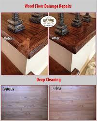 water stain on hardwood floor wood floors