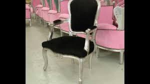 Franzosische Luxus Einrichtung Barock Design Barock Möbelauswahl Tischen Kommoden Sekretären Repro Barock