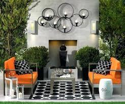 Outdoor Patio Designs On A Budget Patio Decor On A Budget Budget Friendly Ideas For Outdoor Rooms