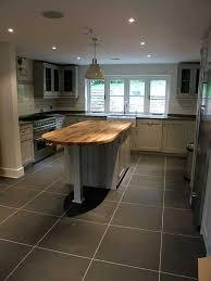 100 kitchen island units uk curved kitchen island design