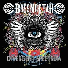 Lights Down Low Remix Lights Bassnectar Remix By Ellie Goulding On Beatport