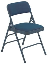 Padded Folding Chairs For Sale Padded Folding Chairs Foldingchairsandtables Com