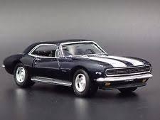 1967 chevrolet camaro ss ebay