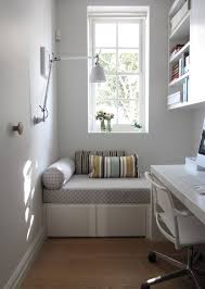 ideas for small rooms 21 best side room ideas images on pinterest offices desks and