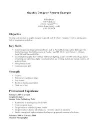 copy editor resume freelance copy editor resume sle photographer objective
