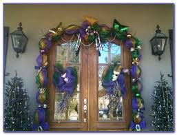 mardi gras decorations ideas mardi gras decorations ideas decorating home design ideas